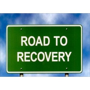 Road To Recovery - Alcoholics Anonymous Regina
